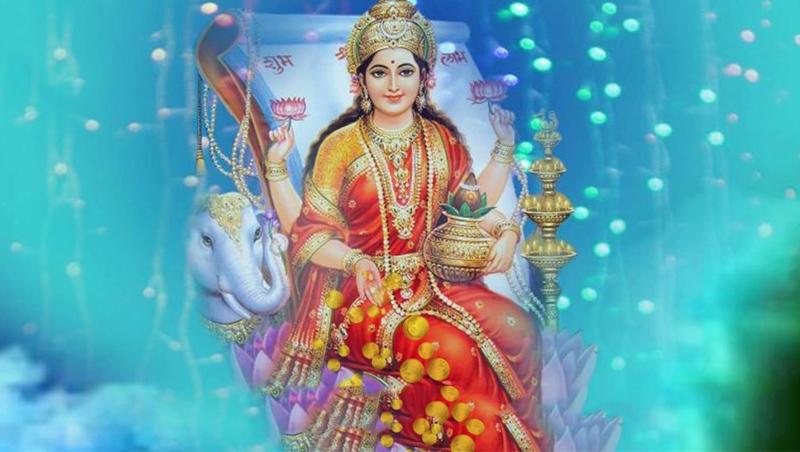 Attract Abundance of Money Prosperity Luck & Wealth | Jupiter's Spin Frequency | Theta Binaural Beats