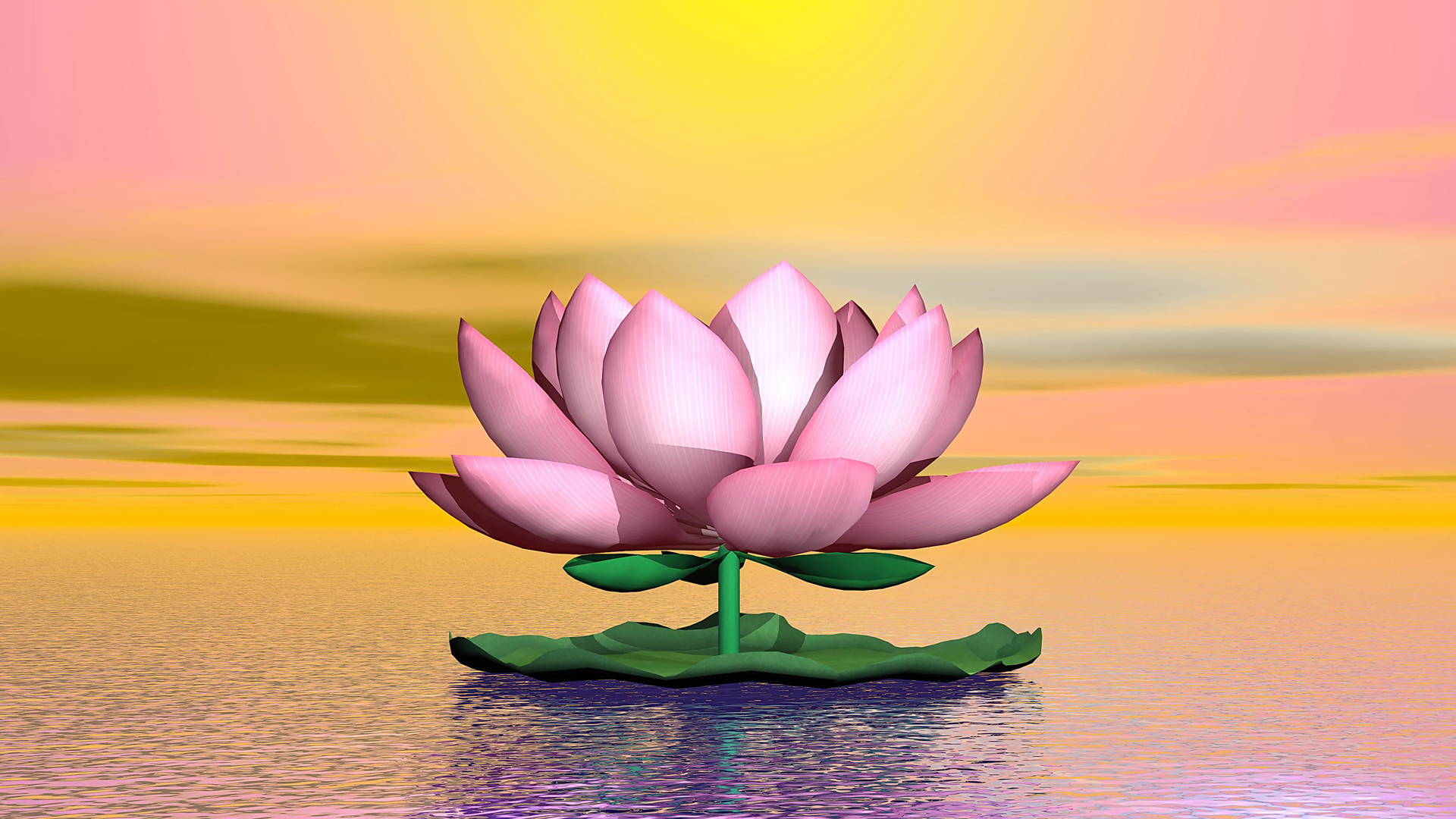 Download Meditation Mp3 Archives Page 3 Of 7 Soundhealthsolution