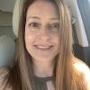 Kristine Todd