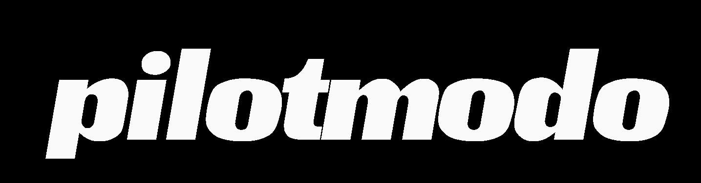 Pilotmodo