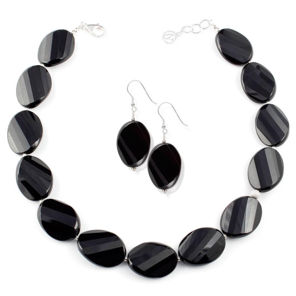 3 Fascinating Benefits of Wearing Natural Gemstones