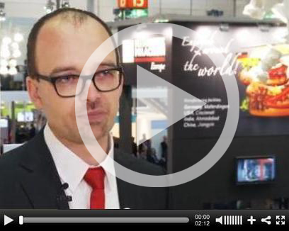 Packaging World Video Forecast
