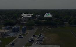 Seminole County Water Division