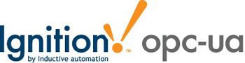 Download Now: Free Cross-Platform OPC-UA Server   Automation