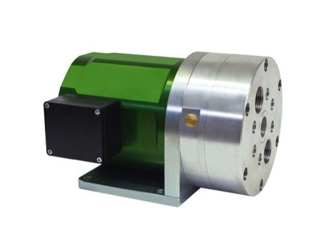 http://www.automationworld.com/The%20prototype%20turbine%20generator%20from%20Deprag%20Schulz%20is%20made%20from%20a%20microexpansion%20turbine%20with%20an%20electrical%20generator.