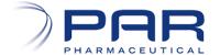 Par Pharmaceutical logo