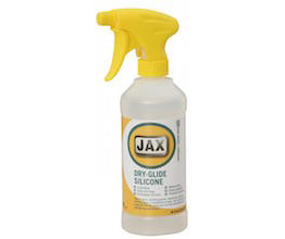 JAX Trigger Spray Products