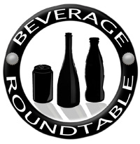 Beverage Roundatable Logo