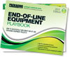 End of Line Playbook