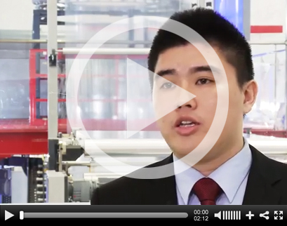 K 2013 VIDEO REPORTS