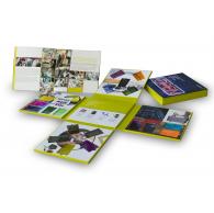 2014 color guide for plastics