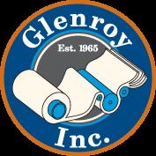 Glenroy