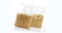 Cereal liner