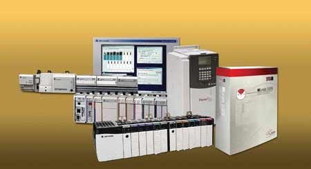 Rockwell Automation: Reduced Programming Time | Packaging World
