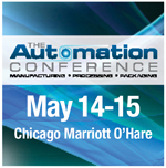 The Automation Conference