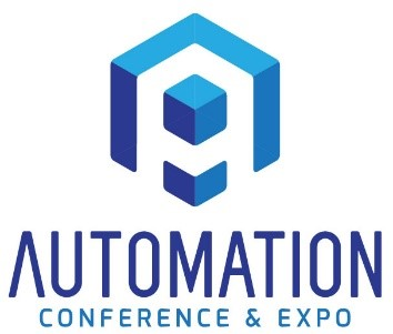 Automation Conference and Expo 2018