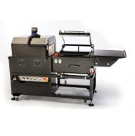 New Machines & Materials Image 1