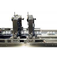 New Machines & Materials Image 5