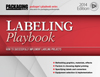 Labeling Playbook