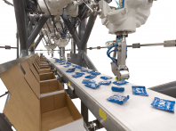 New Machines & Materials Image 3