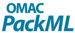 "Training workshop ""demystifies"" PackML"