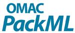 PackML