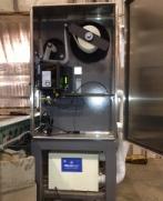 New Machines & Materials Image 6