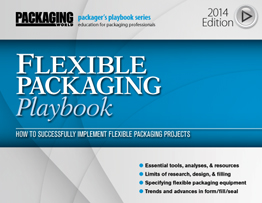 Flexible Packaging Playbook