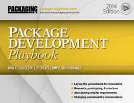 Package Development Playbook