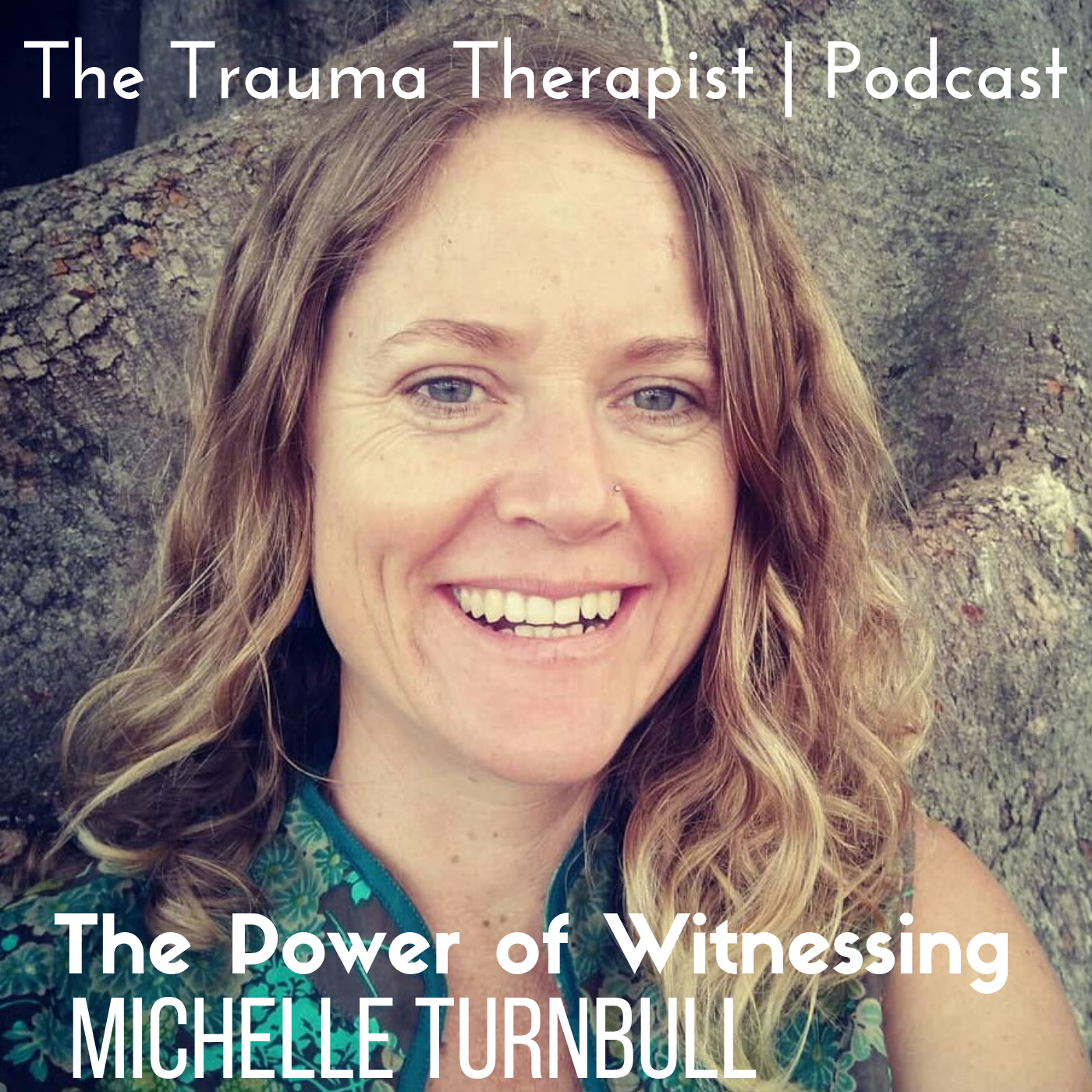 The Trauma Therapist Podcast With Guy Macpherson Phd Inspiring