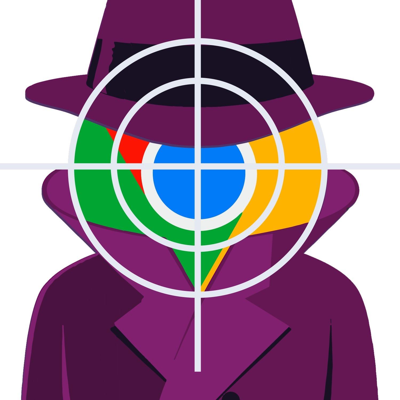 Google Tracks Everything You Buy