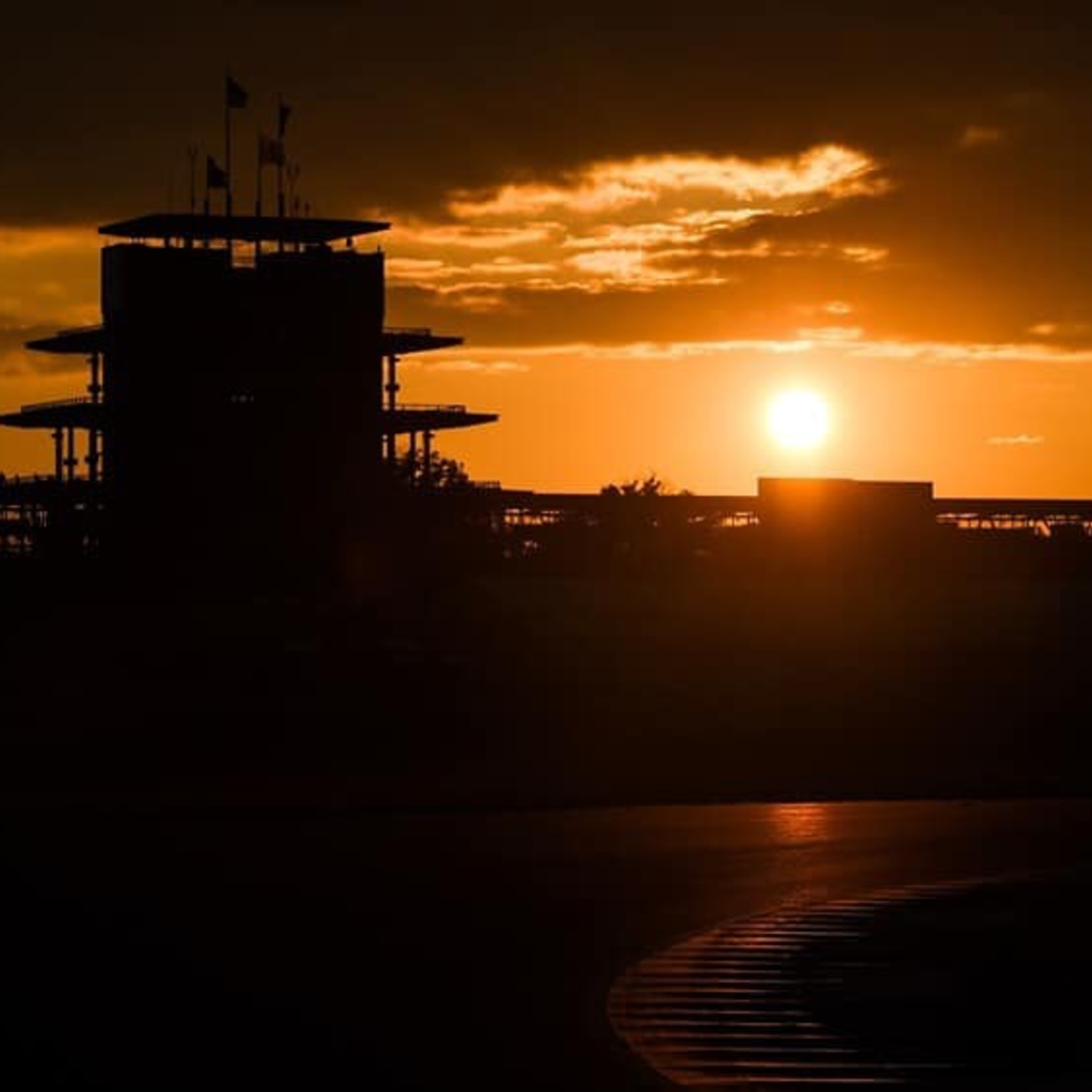 An Introduction to May: The IndyCar Grand Prix Preview