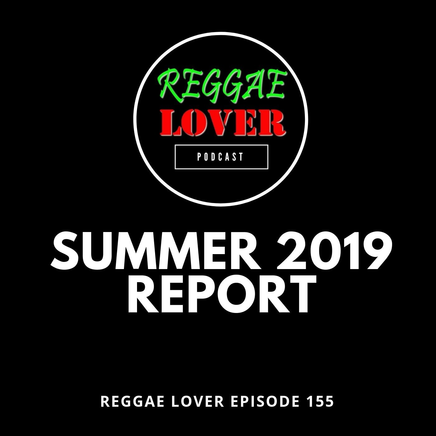 Best Episodes of Reggae & Dancehall Radio Show - Kawulé Vibes