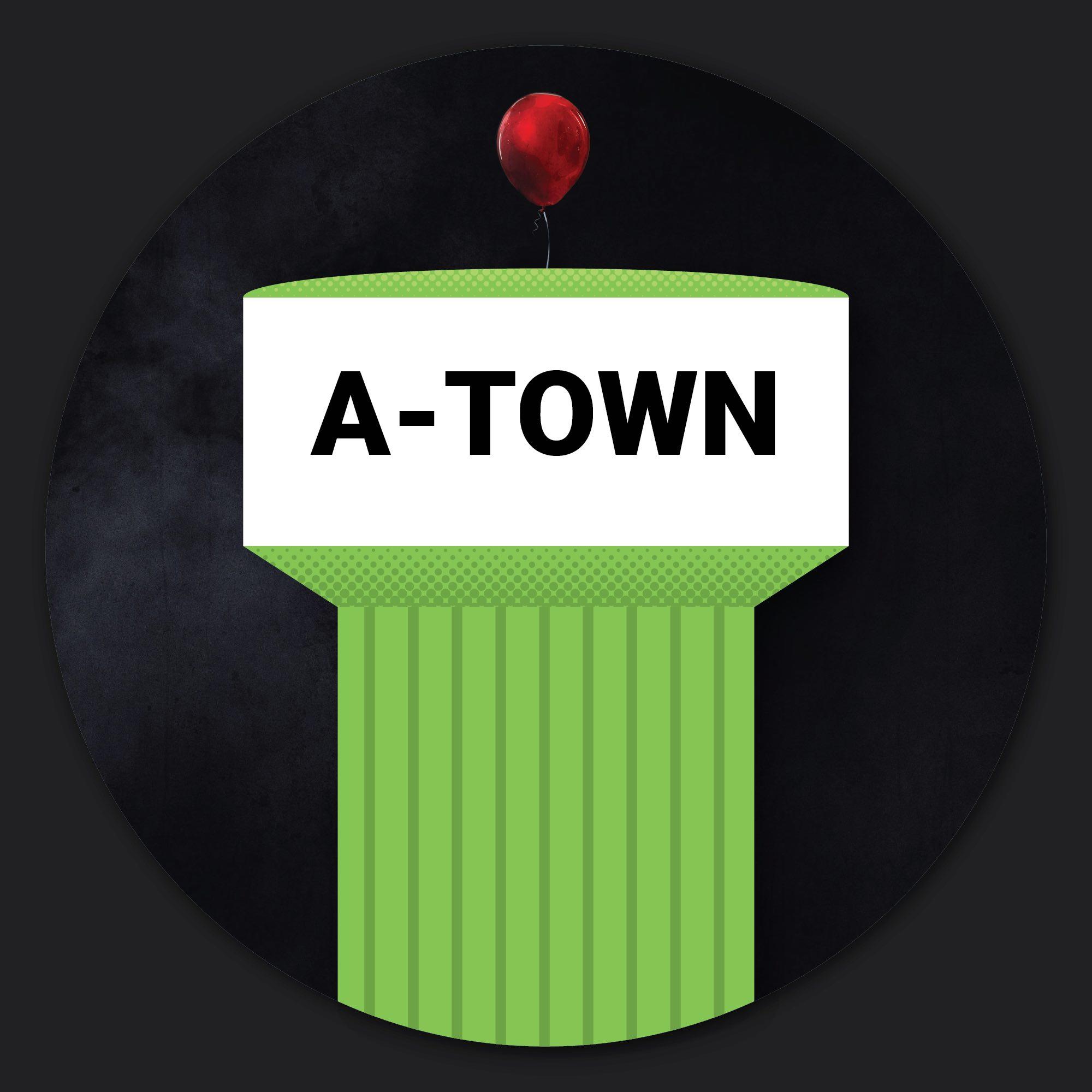 episode thumbnail