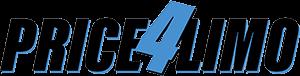 Price4limo logo