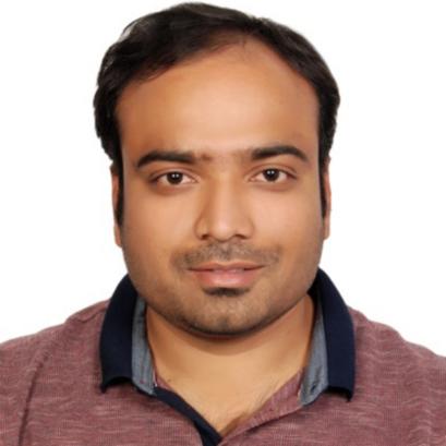 Srikanth Arveti