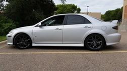 1kris06-Mazda 6s