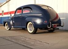 4t64rd-Ford Tudor
