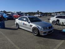 bjorn248-BMW M3