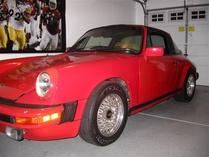 82_911sc-Porsche 911 SC Targa