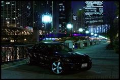 alnielsen-Mazda RX-8