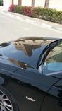 billfrombyron-Cadillac CTS V