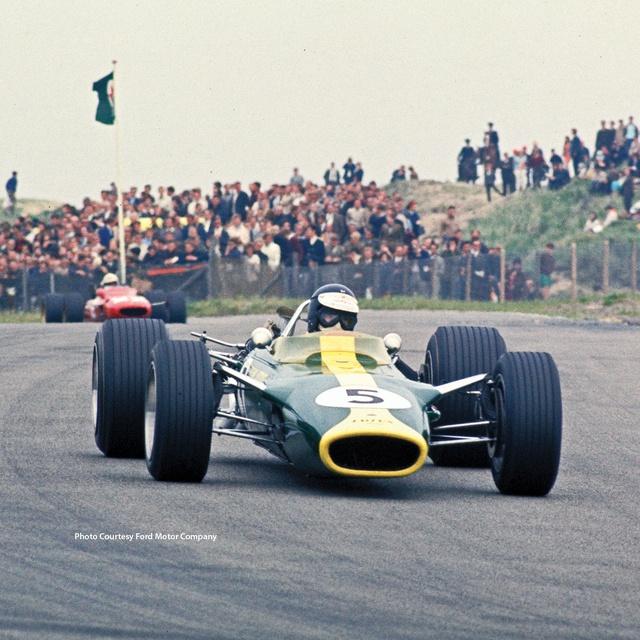 Grassroots Motorsports Forum: Classic Motorsports Forum