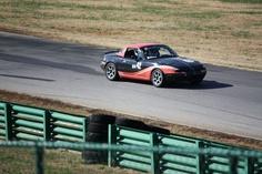 6pak72-Mazda Miata