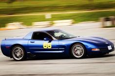 ea_sport-Chevrolet Corvette Z06
