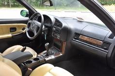 jbbush-BMW M3