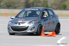 Andres3165-Mazda 2