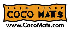 Coco Mats