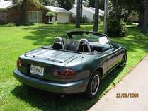 marksrj-Mazda Miata