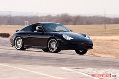 Mental-Porsche Carrera